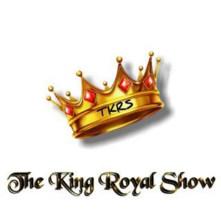 The King Royal Show