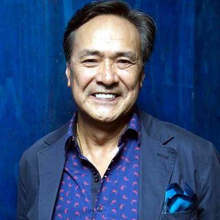 Estado de salud del querido cantante Yoshio sigue siendo delicado