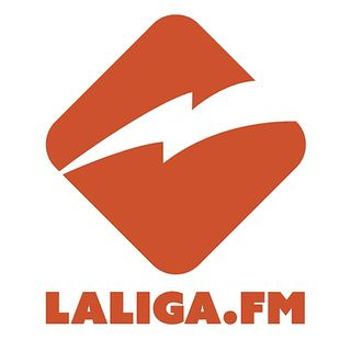 LaLiga.FM