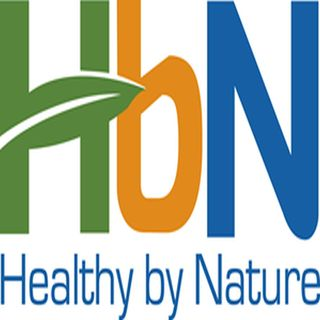 Healthy by Nature Show