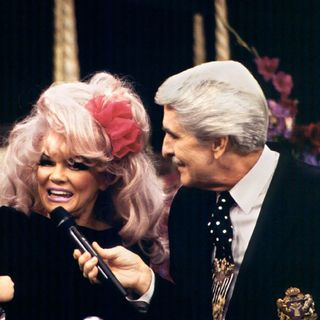 TBN Co-Founder Jan Crouch Dies At 78