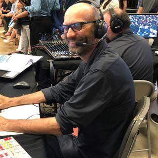 Show #427 - A Tribute to Gus Kodros - September 8, 2019