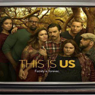 Tv na Calçada #18 - This is Us