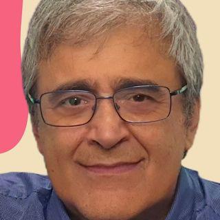 MAZZUCCO live: la FARSA del DEBITO pubblico - Puntata 129 (27-02-2021)