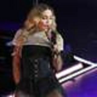 WNR_Madonna Drunk On Tour In Kentucky_Are People Showing Up Just to Post YTube Video Clips Of Her Ass