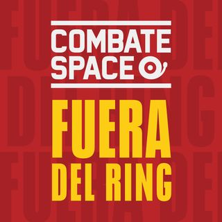 TRAILER COMBATE SPACE FUERA DEL RING