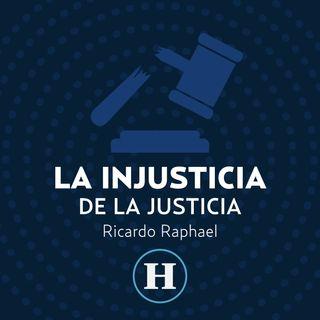 Prácticas de fobia contra comunidad LGBTQ | La injusticia de la justicia