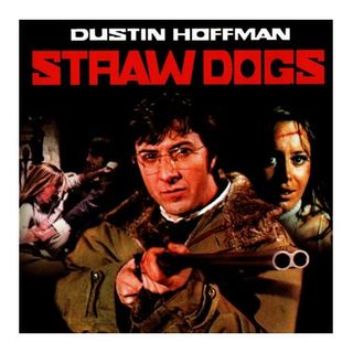 Episode 287: Straw Dogs (1971)