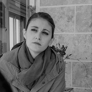Cecilia Dalla Negra - Osservatorio Iraq | Palestina, finisce lo sciopero della fame | 05-06-2017