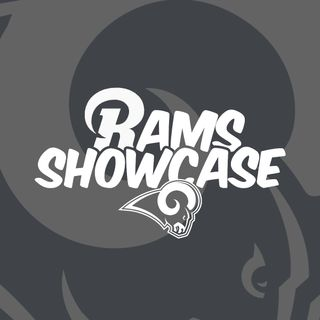 Rams Showcase - Welcome Back