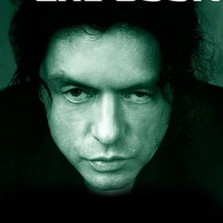 Tommy Wiseau From The Room And Best Friend
