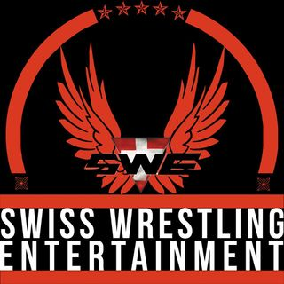 Swiss Wrestling Entertainment Live in Olten!
