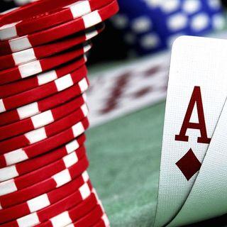 Video Poker Ca La Aparate Online Gratuit