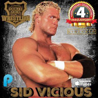 TMPToW: Sid Vicious