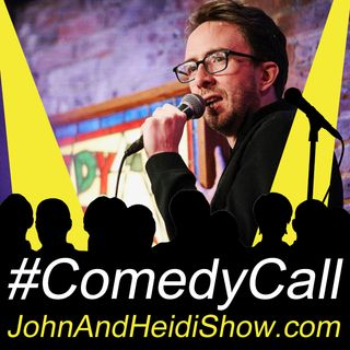 09-09-20-John And Heidi Show-JoeList