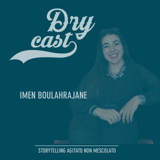 02- L'economia politica in 15 secondi | Woman Entrepreneur ospite Imen Boulahrajane