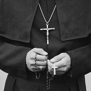 Celibate Priesthood