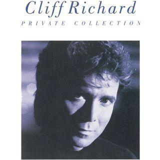 """Speciale Natale: Parliamo del brano """"Mistletoe and Wine"""" cantato, nel 1988, anche da CLIFF RICHARD, oggi protagonista della nostra rubrica."""