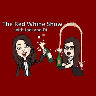 The Red Whine Show - 6/17/2015