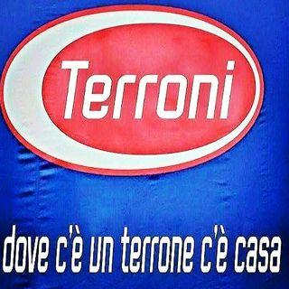 Terrone si nasce - Ep. 12 (al microfono Roberto Soldano)