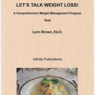 Achieving Psychological Wellness, Part 3