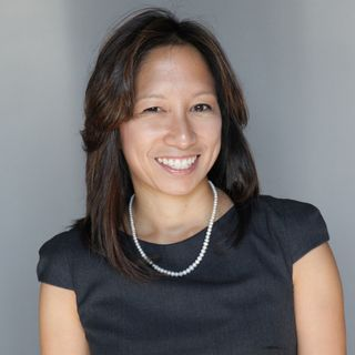 Pivoting in the Face of Adversity with Valerie Chan