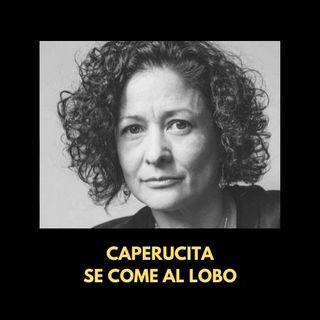 Pilar Quintana sin censura