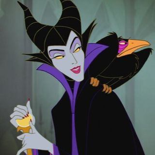 MMR Episode III: Maleficent: Mistress of all Evil