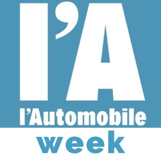 l'Automobile Week - Promo