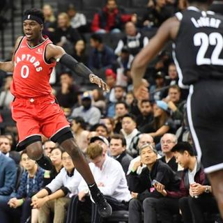 Toronto Basketball Matters - Eastern Conference Preview