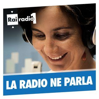 LA RADIO NE PARLA del 13/12/2017 - PARTE 2 - MOSE