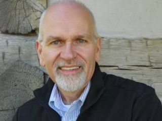 TMR 129 : Dr. Mike Spaulding : Isn't It Obvious How You Read The Bible?