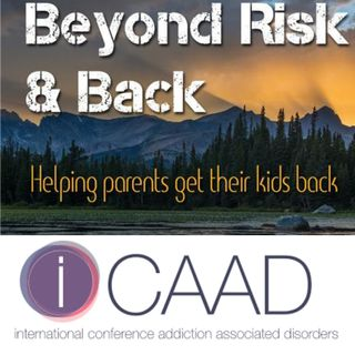 Introduction to ICAAD Series