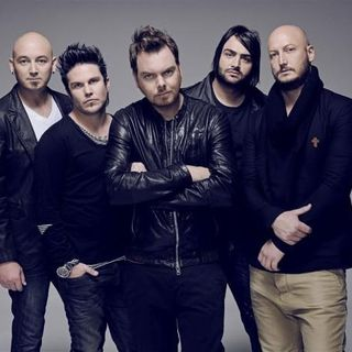 Interview with Ross Learmonth from Prime Circle