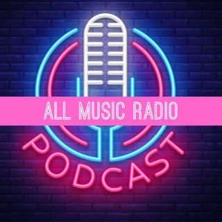 All Music Radio Inspirational Wednesday