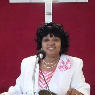 Spiritual Abuse In The Church w/ Pastor - Return Back To The Church