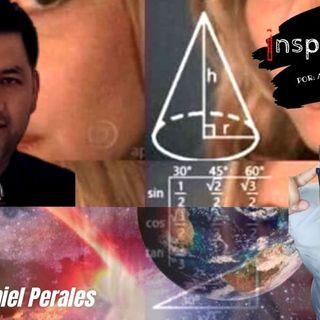 CAPÍTULO 1 el-origen-del-universo