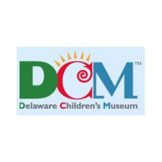 Delaware 87'ers & the Delaware Children's Museum - Cognitive Learning