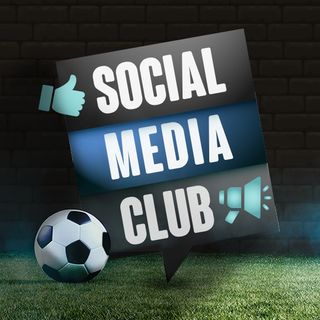 Episodio Social Media Club - 18/03/2021