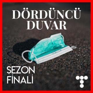 DD:S2 Sezon Finali, Planlanan Zamanlar, Planlanmayan Durumlar