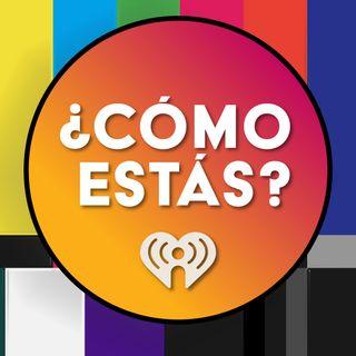 EP 9 - ¿Cómo Estás? - Los gustos musicales de Alejandra Guzmán