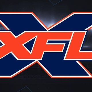 XFL Draft Full Review