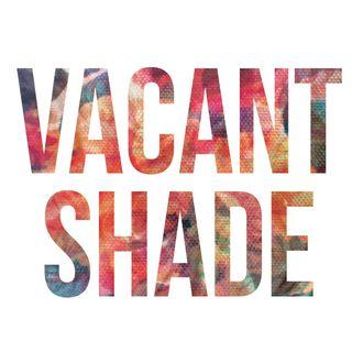 Vacant Shade on SWRFM - October 11, 2015