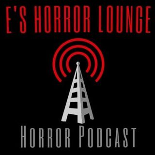 Episode 3: Why I Hate The Omen