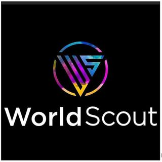 Episode 39: World Scout Music Expo!