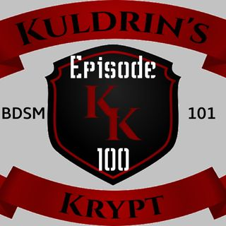 What I've Learned About BDSM in 100 Episodes-S02E48
