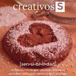 i268 CREATIVOS S