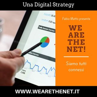 Una Digital Strategy