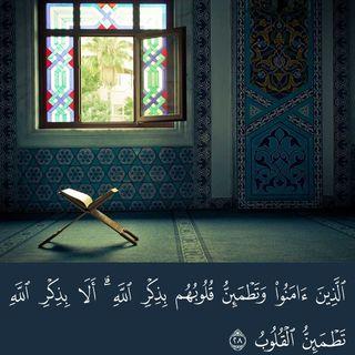 05-Al Fatiha - 2