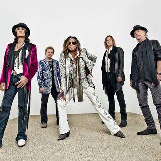 BEST OF CLASSIC ROCK playlist da classikera #1279 #Aerosmith #PaulMcCartney #wearamask #stayhome #Luca #Loki #f9 #xbox #LaRemesaMala